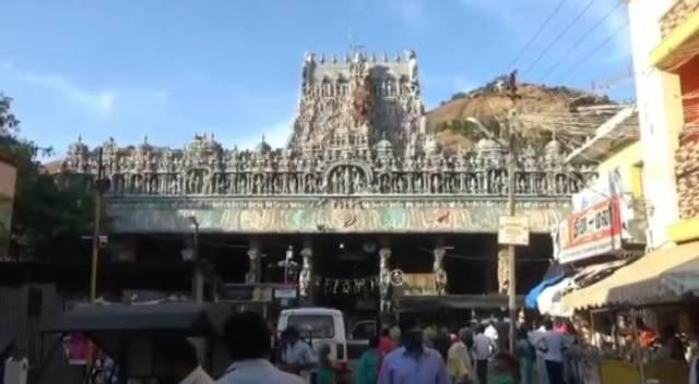 madurai-temple-darshan2