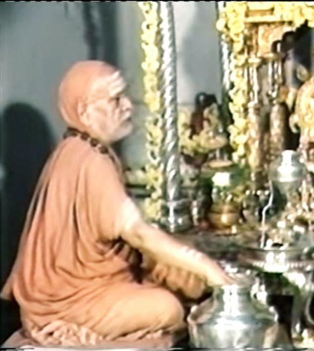 abinavavidhyadhirthar-3