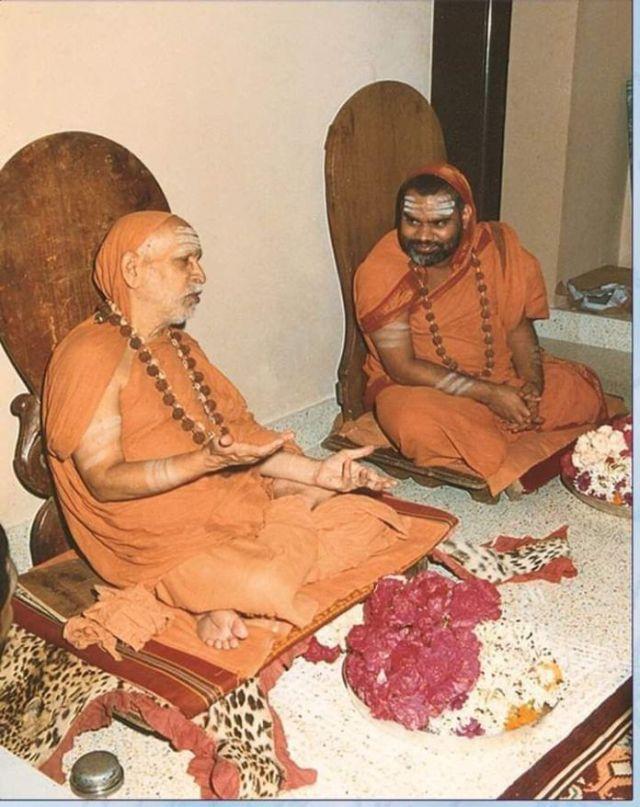 abinavavidhyadhirthar-1
