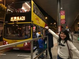 cityflyer-a21-bus-2017