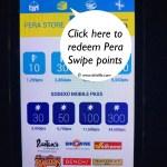 pera-swipe-app