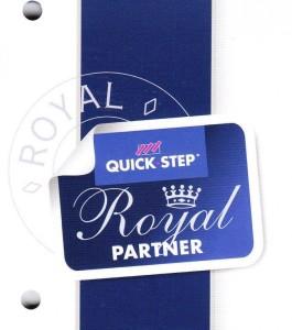 Logo_Royal_partner_Quick_Step