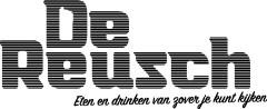 Logo De Reusch