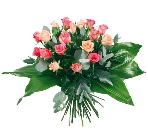 Regala flores cualquier día del año