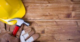 Instapro, los mejores consejos para mejorar y reformar tu hogar