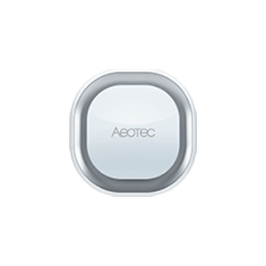Aeotec Siren6 vooraanzicht