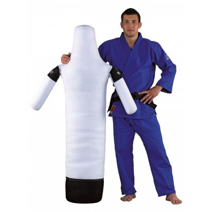 Dummys de judo