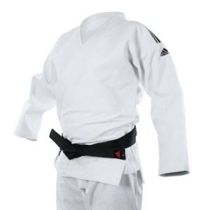 Traje de judo Adidas