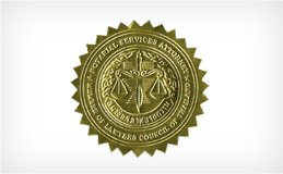 attorney-notarial-services-small