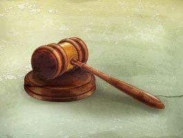 litigation-small