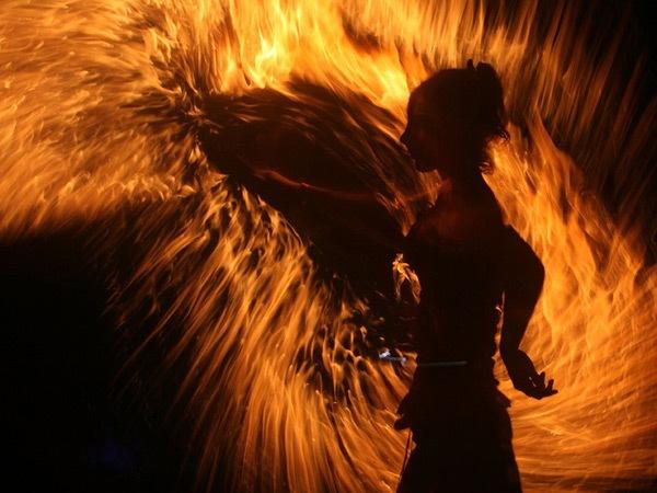 https://i1.wp.com/www.dejurka.ru/wp-content/uploads/2010/02/firephotography-thumb.jpg