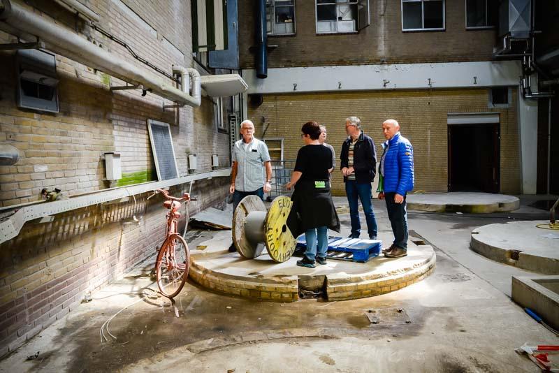 stichting-de-kaasfabriek-markelo-open-dag-2016-voor-sloop-verzinhet-fotografie-MVDK_20160702_0585