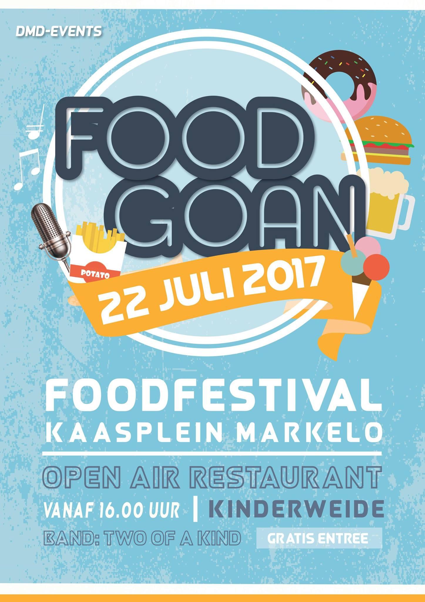 foodgoan-festival-dmd-events-markelo-kaasfabriek