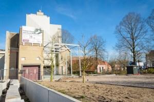 Kaasfabriek-markelo-MMHN-20180406-1746