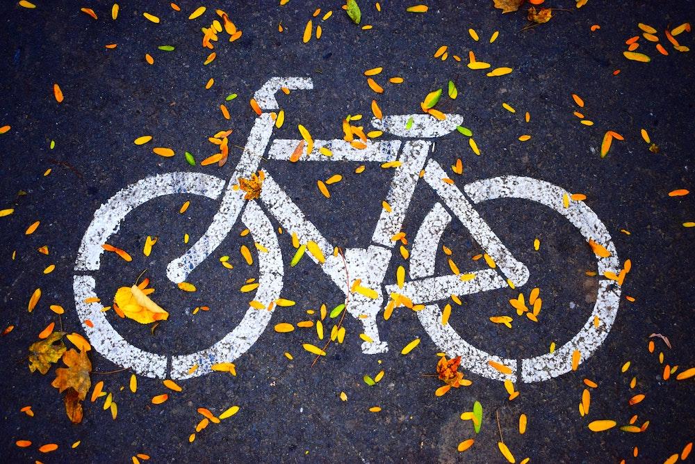 bike-event-markelo