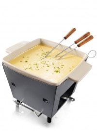 Outdoor Fondue (Boska)
