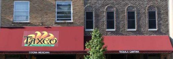 Local Sycamore Restaurant to Close