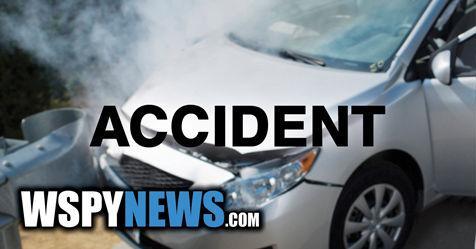 DeKalb Man Arrested for DUI After Earlville Rollover Crash