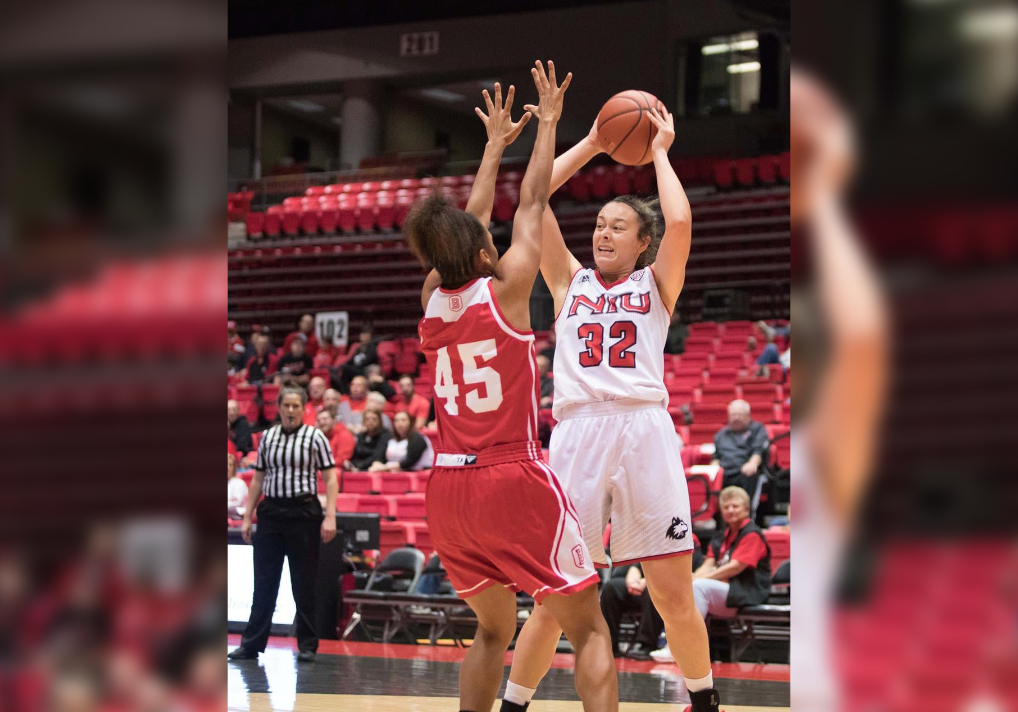 NCAA Division I Basketball Heads To Rockford For 2021 Postseason Women's National Invitational Tournament