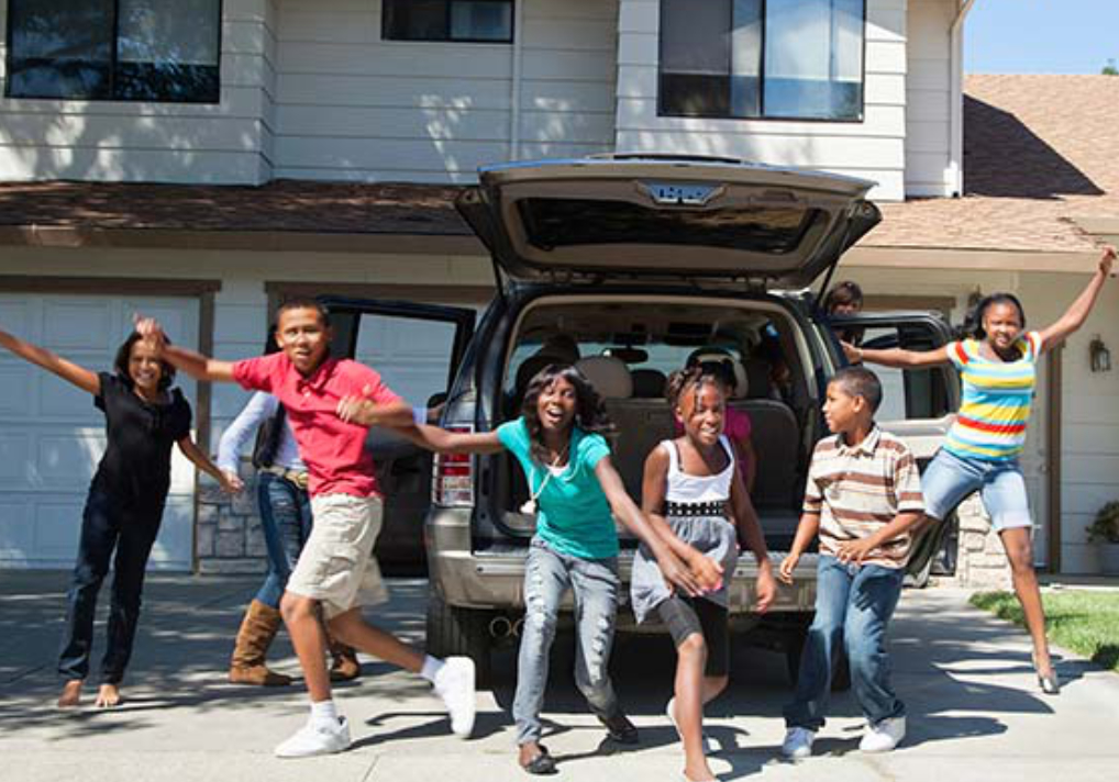 What Do You Know About State Farm Homeowners Insurance?