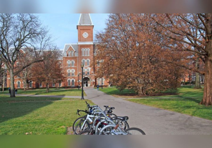 Colleges And Universities Are Facing Financial Problems