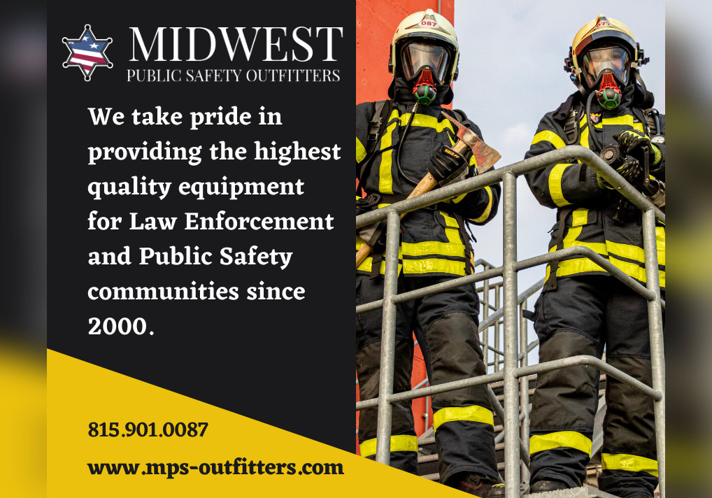 What Do You Know About Midwest Public Safety Outfitters?