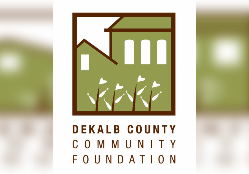 DeKalb County Community Foundation - October Edition