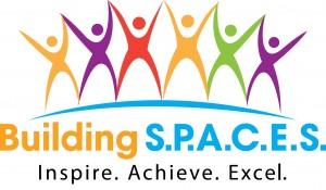 Building Spaces. Inspire. Achieve. Excel.