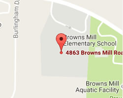 brown-mill-es
