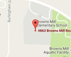 brown-mill-es