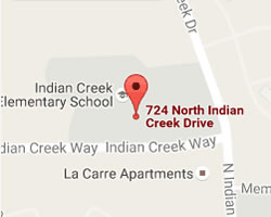 indian-creek-es