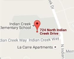 indian-creek-es