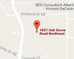 oak-grove-es