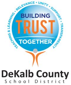 trust-logo |