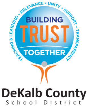 trust-logo2