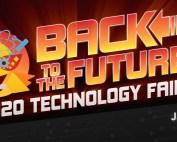 2020 Tech Fair Date