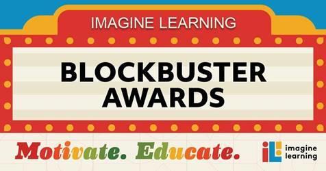 block buster awards image