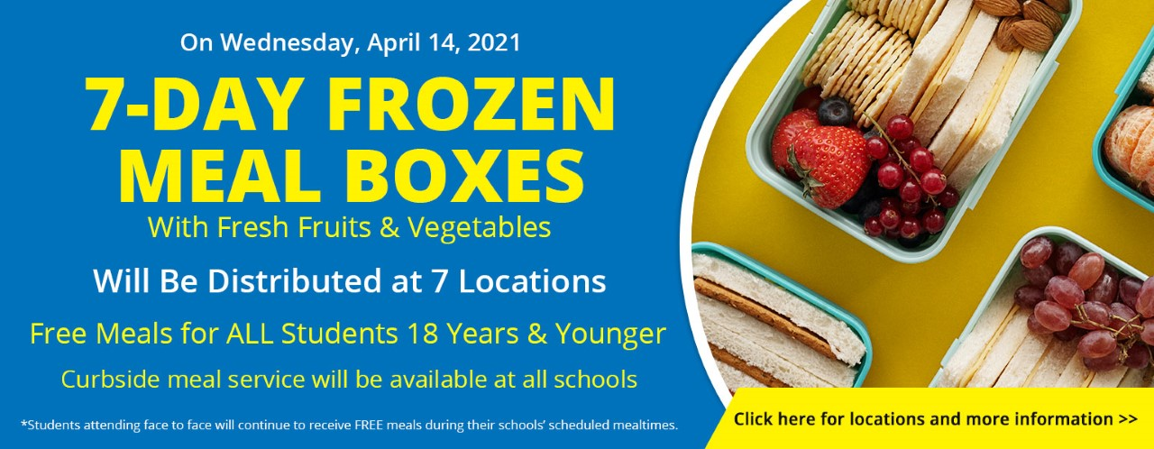 7-day-frozenmeal-boxes-banner
