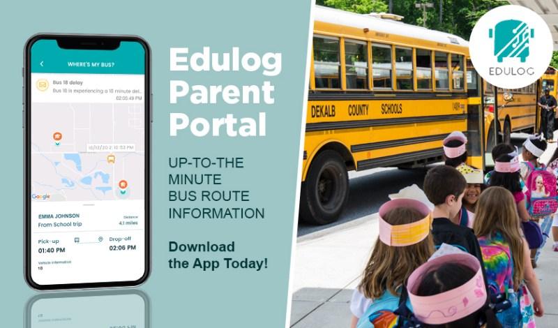 edulog parent portal image 2021