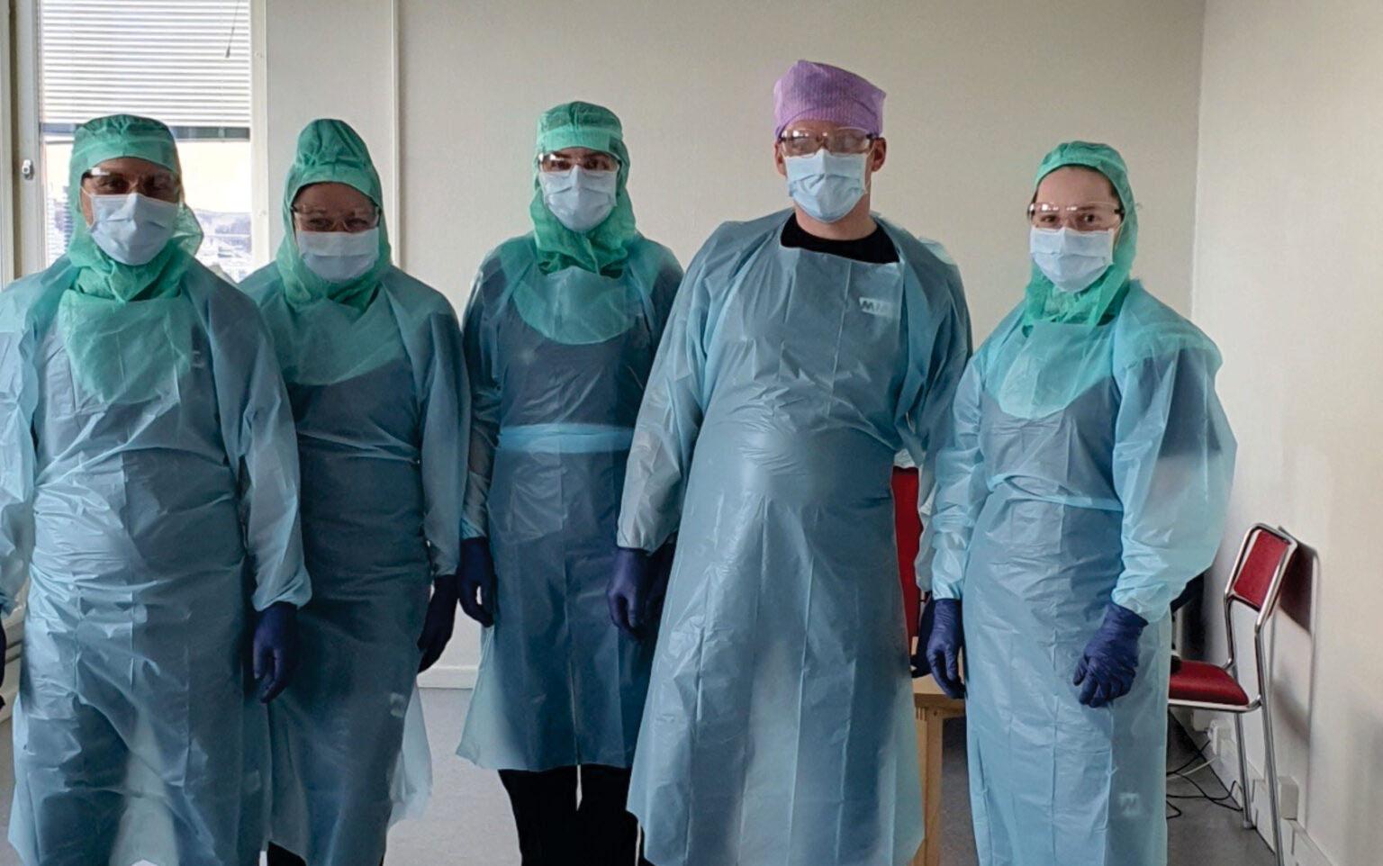dekalex-sjukhusstadning