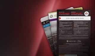 Adiós al pase online de Electronic Arts para FIFA, Battlefield y demás