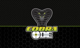 Firmware 1.4 para Cobra ODE de PS3