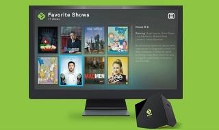 Samsung compra Boxee para potenciar sus Smart TV
