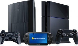 Las ventajas de Playstation Plus