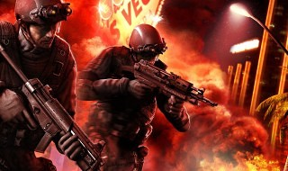 Magic 2013 y Tom Clancy's Rainbow Six Vegas son los juegos para Xbox 360 del Games with Gold de septiembre