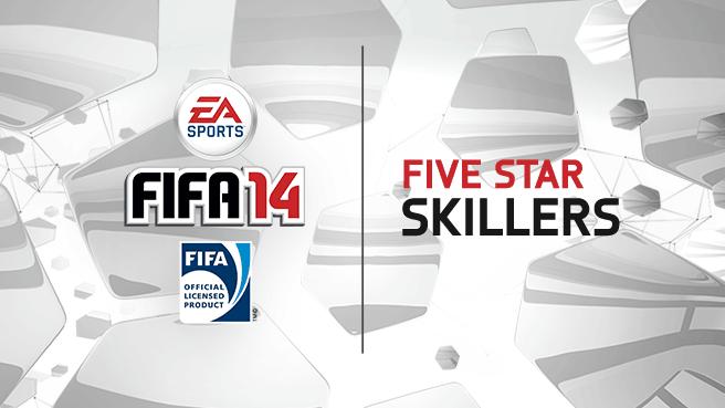 5-star-skill-players-blogheader_656x369