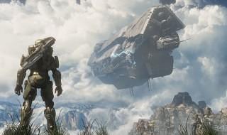 Microsoft estaría preparando su propio sistema de juego en streaming basado en la nube