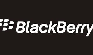 La crisis de BlackBerry se acentúa con el despido de 4.500 empleados