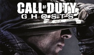 Los logros de Call of Duty: Ghosts