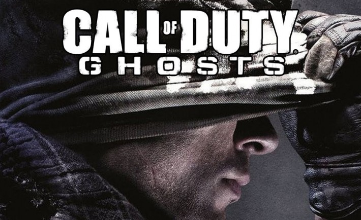 Call-Duty-Ghosts-2014